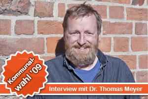 thomas_meyer-300x200-thomas_meyer