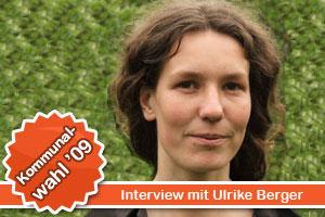 ulrike_berger-300x200-privat