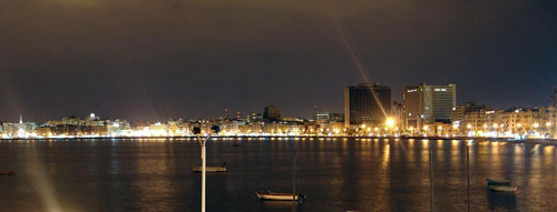 alexandria-panorama-500x191-wikipedia-the-egyptian2