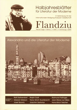flandziu-cover1-250x357-shoeboxhouse-verlag