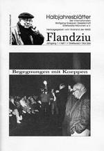 flandziu-jg1-heft1-150x217-eigenverlag