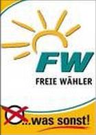 freie_waehler-140x197-freie_waehler