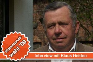 klaus_heiden-300x200-privat