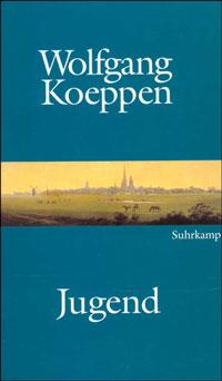 koeppen-jugend-200x342-suhrkamp-verlag