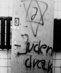 antisemitismus-ddr-amadeu-antonio-stiftung-200