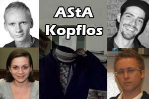 asta_kopflos-300x2001