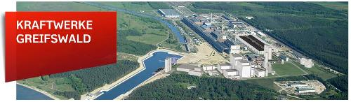 dongenergy-kraftwerke-greifswald-lubmin-screenshot