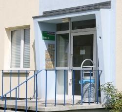 holtz-str-wohnheim-2-250