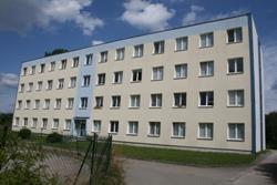 holtz-str-wohnheim-4-250