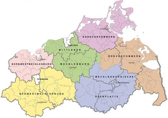 kreisgebietsreform_sechs_kreise-550x387-mv_regierung_de