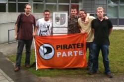 piraten_landeswahlleiter-300