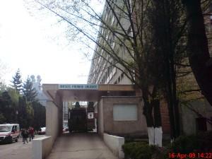praktikum_rumaenien_krankenhaus-gerardo-petrino-3-300