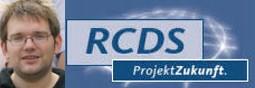 rcds-255x88-ivo-sieder-rcds
