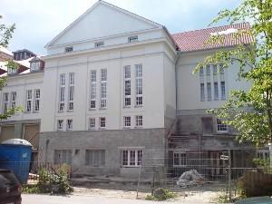 stadthalle2-300