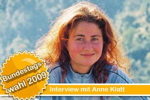 bundestag_anne_klatt-300x200-christoph_busch