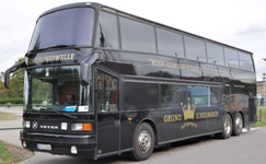 kroenungswelle-bus-243