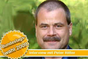 ritter-300x200-die_linke