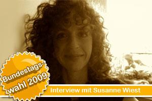 wiest-300x200-wiest