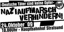 antifa-demoaufruf-stralsund
