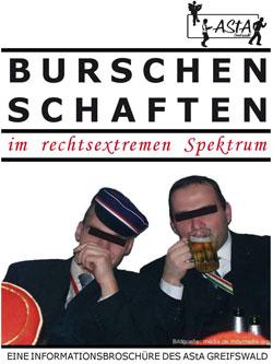asta_flyer_burschenschaften-250x333