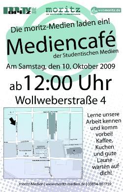 mediencafe-250