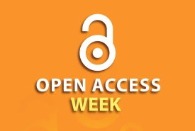 open-access-week-275