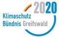 klimaschutz-buendnis-greifswald-logo