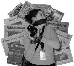 medienkritik-michael-schulze-von-glasser-via-jugendfotos-250