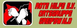rote_hilfe_greifswald_logo_250x92