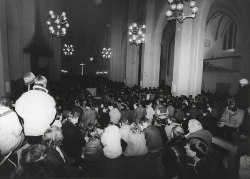 wendeherbst-friedensgebet-puttkamer-250