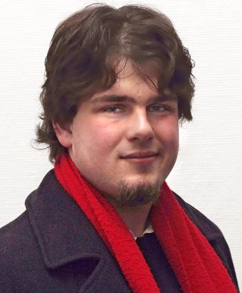 20091214-Interview-Stephan-Schumann-Neuwahl