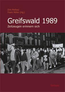 greifswald1989tectum-227