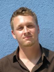 Christopher Zens