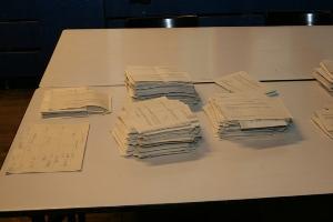 stimmzettel_urabstimmung