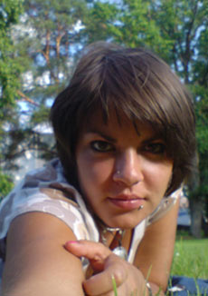 margaretha_seifferth-230x326-privat