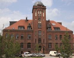 Im ganzen Gebäude der alten Physik lassen sich Quecksilberspuren nachweisen