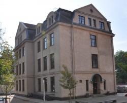 Geschichtsstudium in Greifswald bleibt Hindernislauf