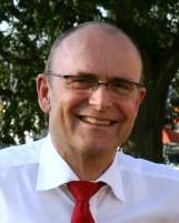 Erwin Sellering ist erwartungsgemäß zufrieden mit dem ausgehandelten Ergebnis.