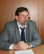 Kita-Probleme: Sozialsenator Ulf Dembski unter Druck