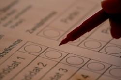 Briefwahl zur Bundestagswahl kann ab jetzt genutzt werden