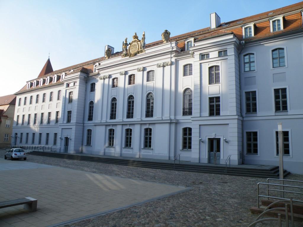 Unihauptgebäude_AndreaDittmar