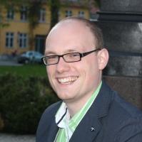 StuPa-Präsident Eric Makswitat tritt zurück *2. Update* Franz Küntzel entschuldigt sich