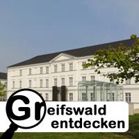 Pommersches Landesmuseum: Vom Findling bis zum Strandkorb