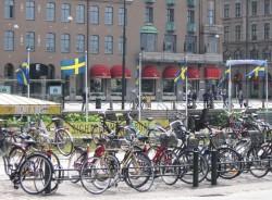 Lund oder Malmö? Egal, Hauptsache Südschweden!