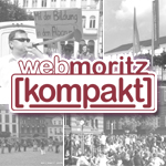 Was sonst noch war: webMoritz kompakt (13)