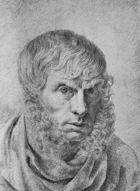 Caspar_David_Friedrich_self_portrait