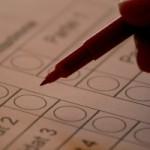 Syrbe oder Kuder? – Streit vor Stichwahl am 18. September