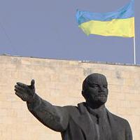 Ukraine? – Tschernobyl!? – Ein Reisebericht