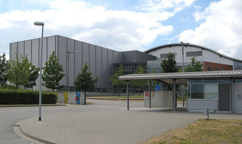Planck-Institut startet Doktorandenschule für Fusionsforschung