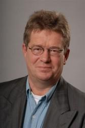 """""""Vorpommern ist auf einem guten Weg"""" Professor Konrad Ott im Gespräch"""